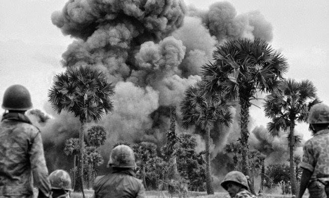 smoke-rises-from-bombs-dropped-by-us-planes-near-the-cambodian-capital-of-phnom-penh-on-july-25-1973