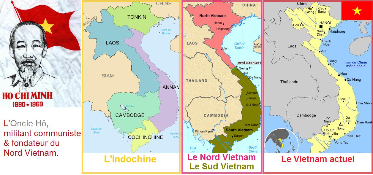viet-nam-histoire