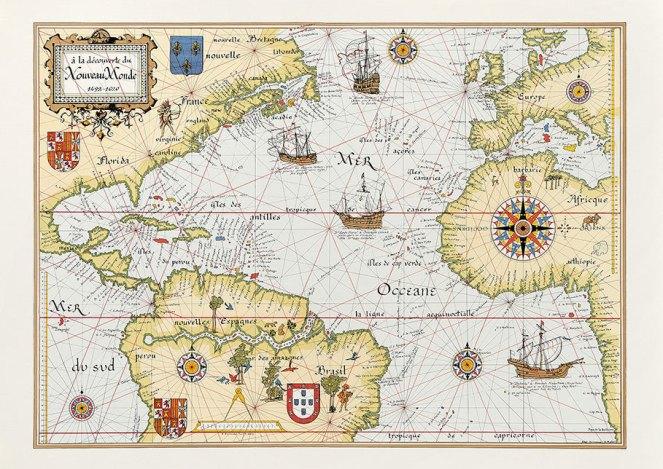GB_Nouveau_Monde_1492-1620