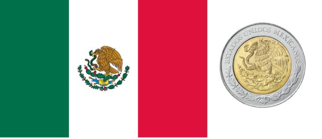 drapeau piece