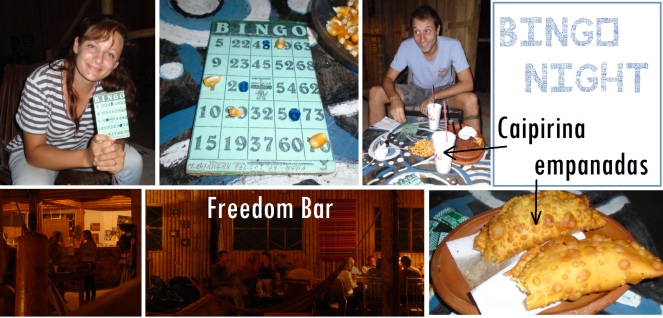 bingo-night